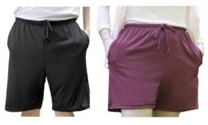Plum's®_ ProtectaHip®_ Active_Lounge_Shorts_Hip_Protectors