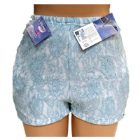 Plum's®_ ProtectaHip®_ Ladies_Hip_Protectors_with_Stretch_Lace