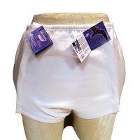 Plum's®_ ProtectaHip®_ Front_Snap®_Undergarment_Hip_Protectors