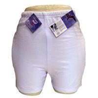 Plum's® ProtectaHip® Hip Protectors